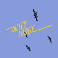 Valley Lodge | Valley Lodge