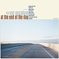 Val McCallum | At the End of the Day