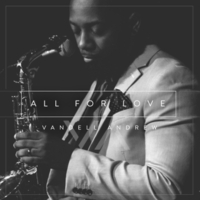 Vandell Andrew | All for Love