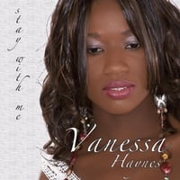 Vanessa Haynes | Stay with Me