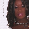 Vanessa Haynes: Stay With Me