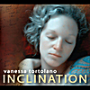 Vanessa Tortolano: Inclination