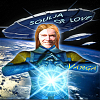 Varga | Soulja of Love