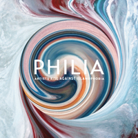 Various Artists | Philia: Artists Rise Against Islamophobia