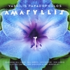 Vassilis Papadopoulos: Amaryllis