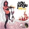 Vav Jungle: Pap Rock