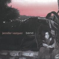 Jennifer Vazquez | Bend