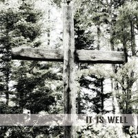 Victory Christian Academy Student Ensemble | It Is Well