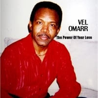 Vel Omarr | The Power of Your Love