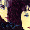 The Velvet Janes: Venus Calling