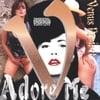 Venus Project: Adore Me