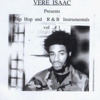 Vere Isaac | Hip Hop and R&b Instrumentals