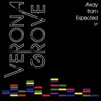 Verona Grove | Away From Expected