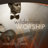 Veronica Levett Johnson: Wilderness Worship