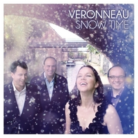 Veronneau | Snow Time