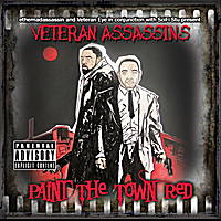 Veteran Assassins | Paint the Town Red