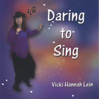 Daring to Sing