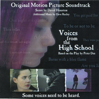 Voices from the High School | Original Motion Picture Soundtrack