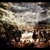 Various Artists: Via Crucis: The Way of the Cross