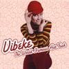 VIBEKE: The World Famous Hat Trick