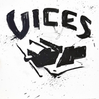 Vices | The Edge of Done