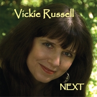 Vickie Russell | Next