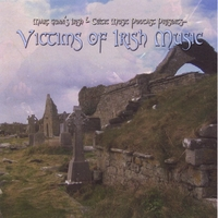 Marc Gunn's Irish & Celtic Music Podcast | Victims of Irish Music