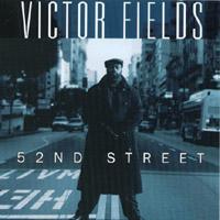 Victor Fields: 52nd Street