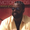 Victor Fields: Thinking of You