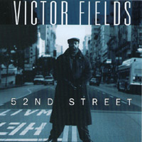 Victor Fields: 52nd Street