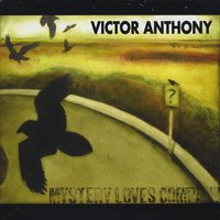 Victor Anthony | Mystery Loves Company
