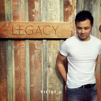 Victor G | Legacy