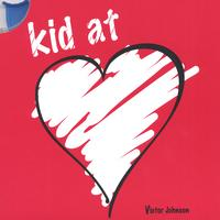 Victor Johnson | Kid at Heart