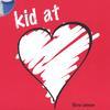 Victor Johnson: Kid at Heart
