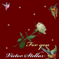 Victor Stellar | For You