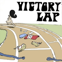 Various Artists | Victory Lap: 14 Years of Anti-Folk, Psych Noise, Acoustic Grunge, Neo Retro, And Plain Ol' Indie Rock