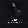 Vic: Th
