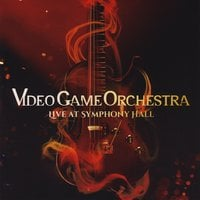Video Game Orchestra | Live At Symphony Hall