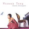 VIENNA TENG: Warm Strangers