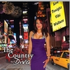 Viki Wallace: The Country Diva