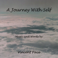 Vincent Pace | A Journey with Self