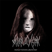 Vingulmork | Hold Your Ground