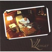 Vin Lamar