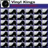 Vinyl Kings: Time Machine