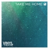 Vinyl Theatre: Take Me Home