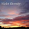 violet eternity: elysium