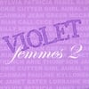 Various Artists: Violet Femmes, Vol. 2