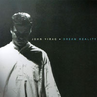 John Virag | Dream Reality