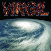 Skivomslag för Virgil