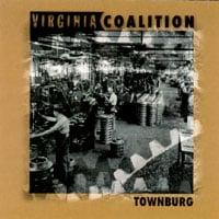 Townburg lyrics